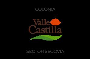 Valle Castilla
