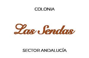 Las Sendas Andalucía