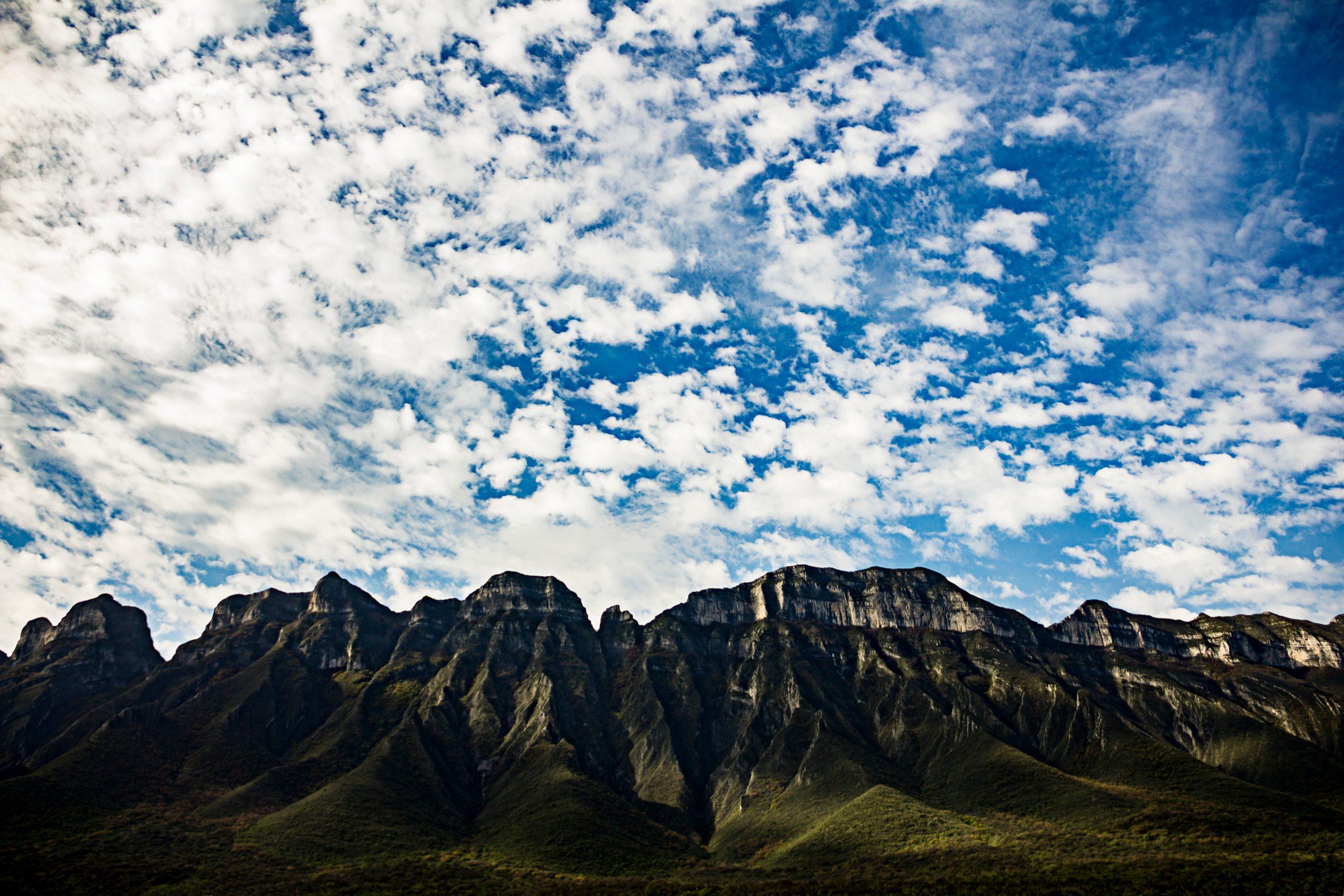 Las mejores zonas para comprar casa en Monterrey.