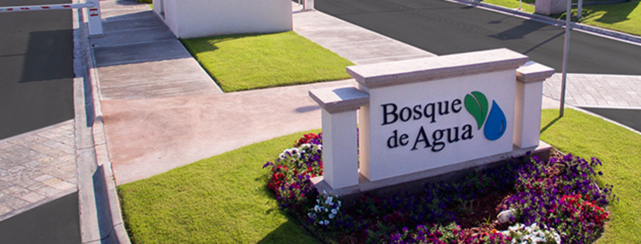 Las mejores zonas para comprar casa en Apodaca