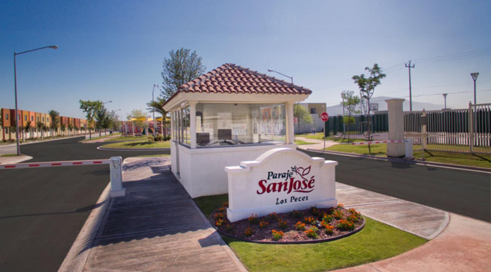 La mejor zona para comprar casa en García, N.L.