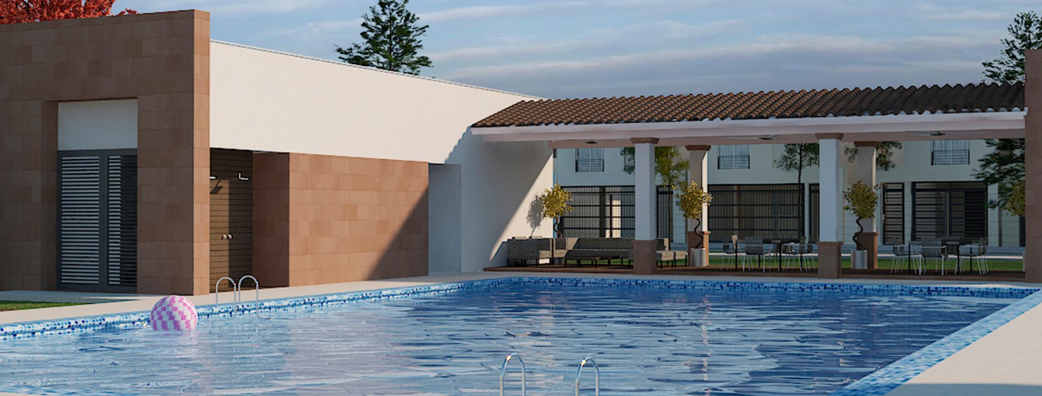 Las mejores casas en venta en Guadalupe