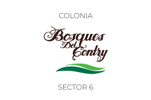 Bosques del Contry